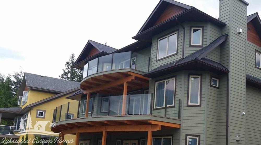Lakewood Custom Homes 16.jpg