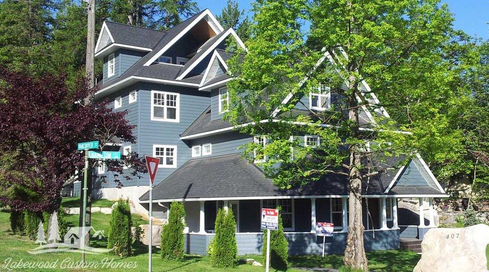 Lakewood Custom Homes 15 .jpg