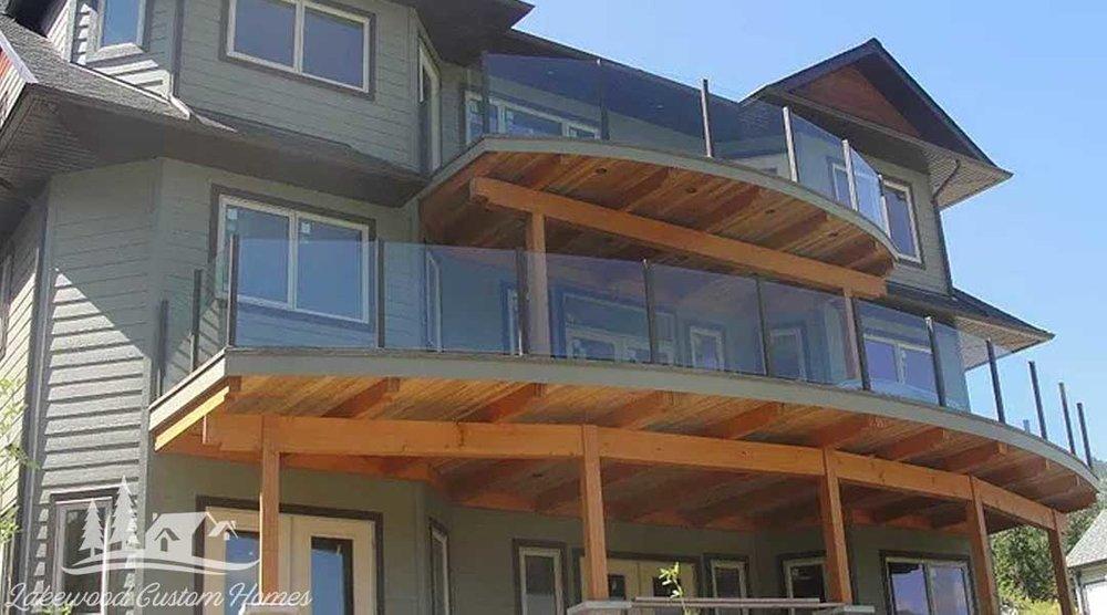 Lakewood Custom Homes 17.jpg