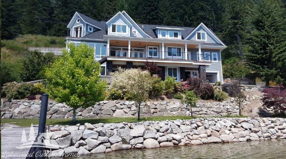 Lakewood Custom Homes 21.jpg