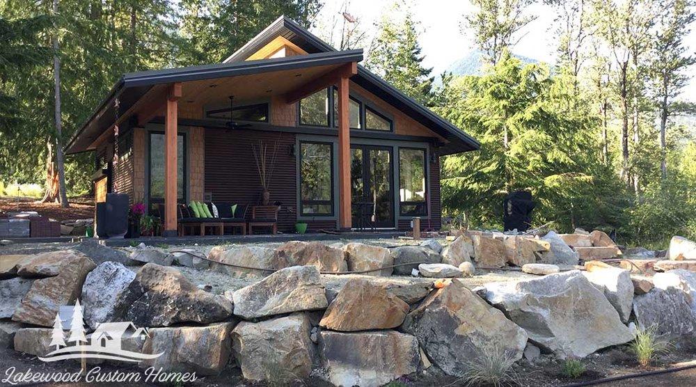 Lakewood+Custom+Homes+31.jpg
