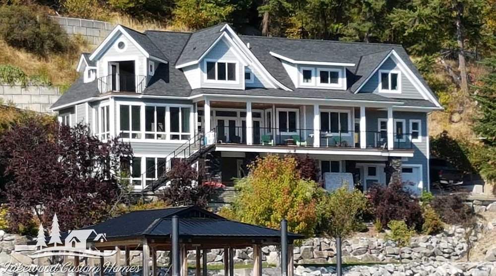 Lakewood+Custom+Homes+30.jpg