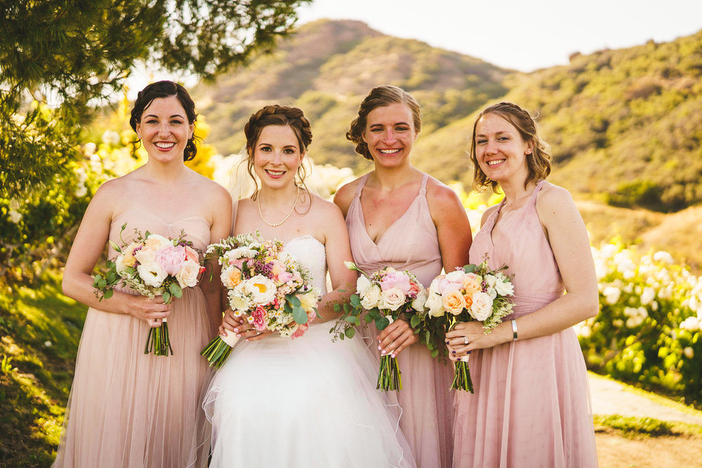 bridesmaid shot -3.jpg