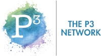 The P3 Network Logo.jpg