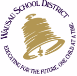 Wausau Area Virtual Education