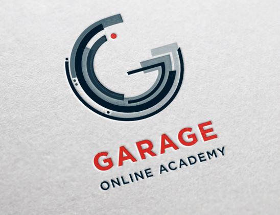GARAGE ONLINE ACADEMY - Онлайн-образование для независимого автосервиса