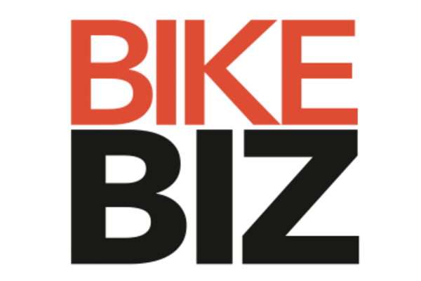 7-bikebiz-logo-for-the-webpng.png