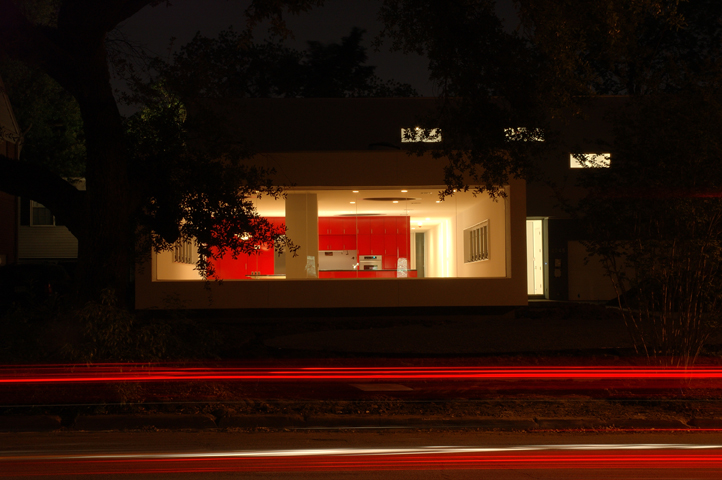 HOUSE 2045 EXTERIOR NIGHT ACROSS STREET CENTERED.jpg