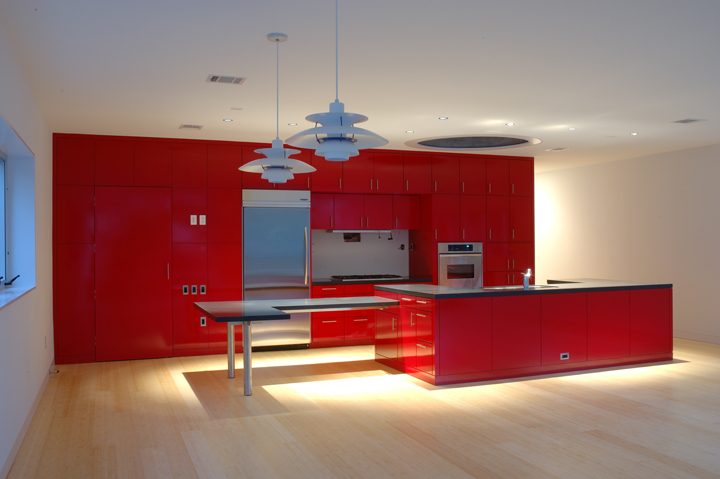 HOUSE 2045 INTERIOR NIGHT KITCHEN FROM LEFT.jpg