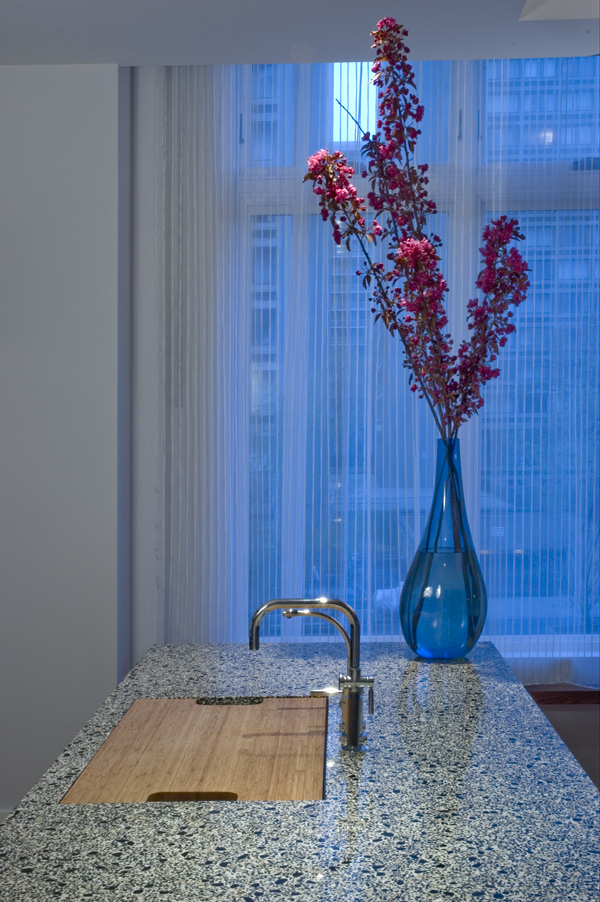 KITCHEN COUNTER 01.jpg