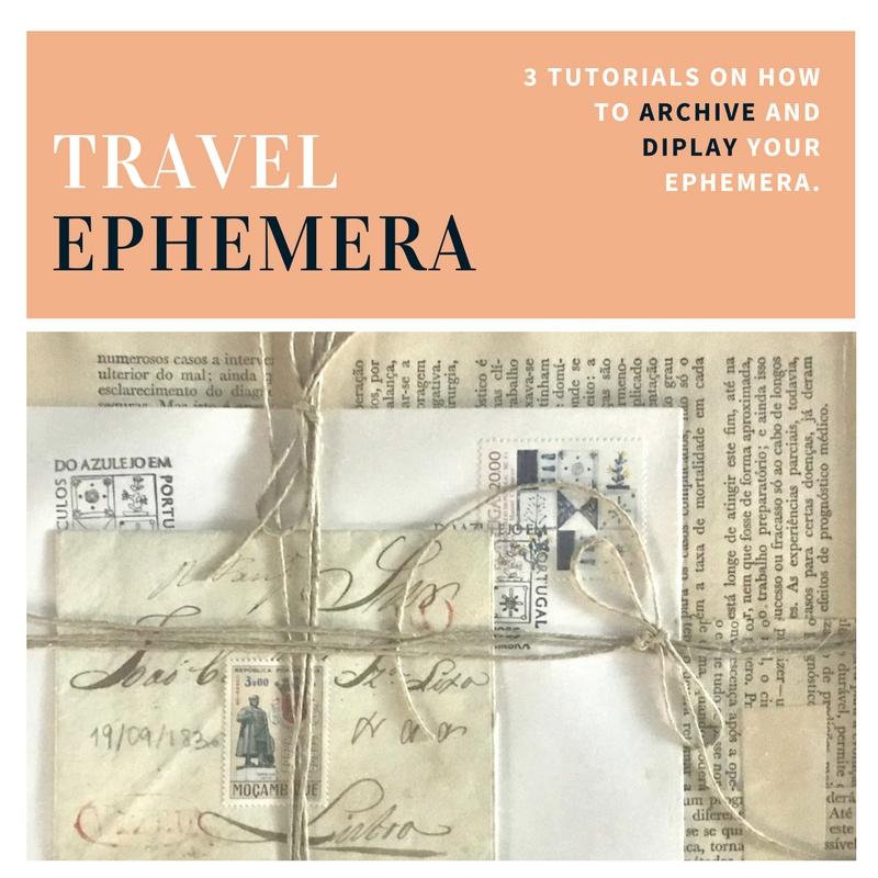 Travel Ephemera.jpg