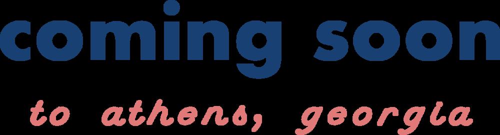 soon-nobg.png