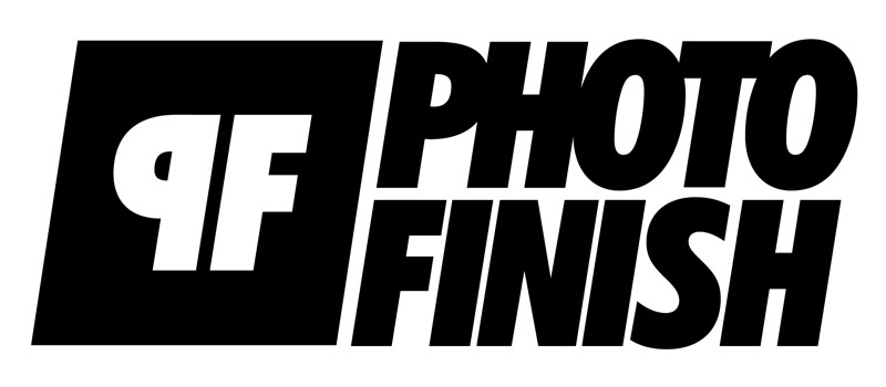 Photo Finish Records Official Site