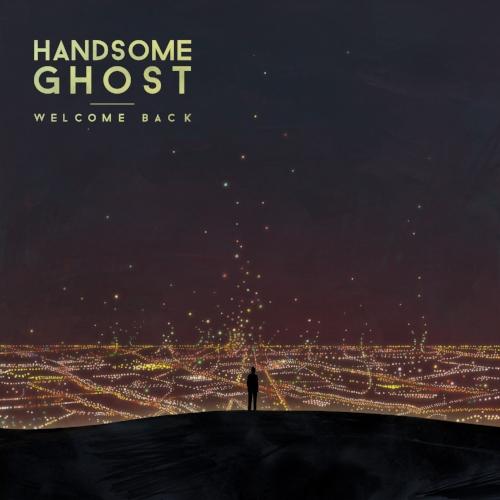 HG Welcome Back Album Cover.jpg