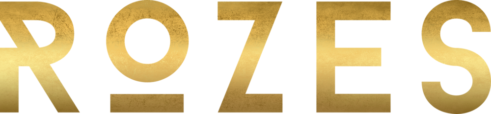 ROZES Logo.png