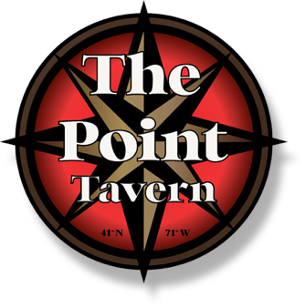 THE POINT TAVERN