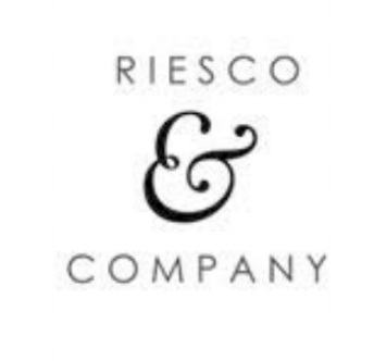 Riesco & Company Interior Design