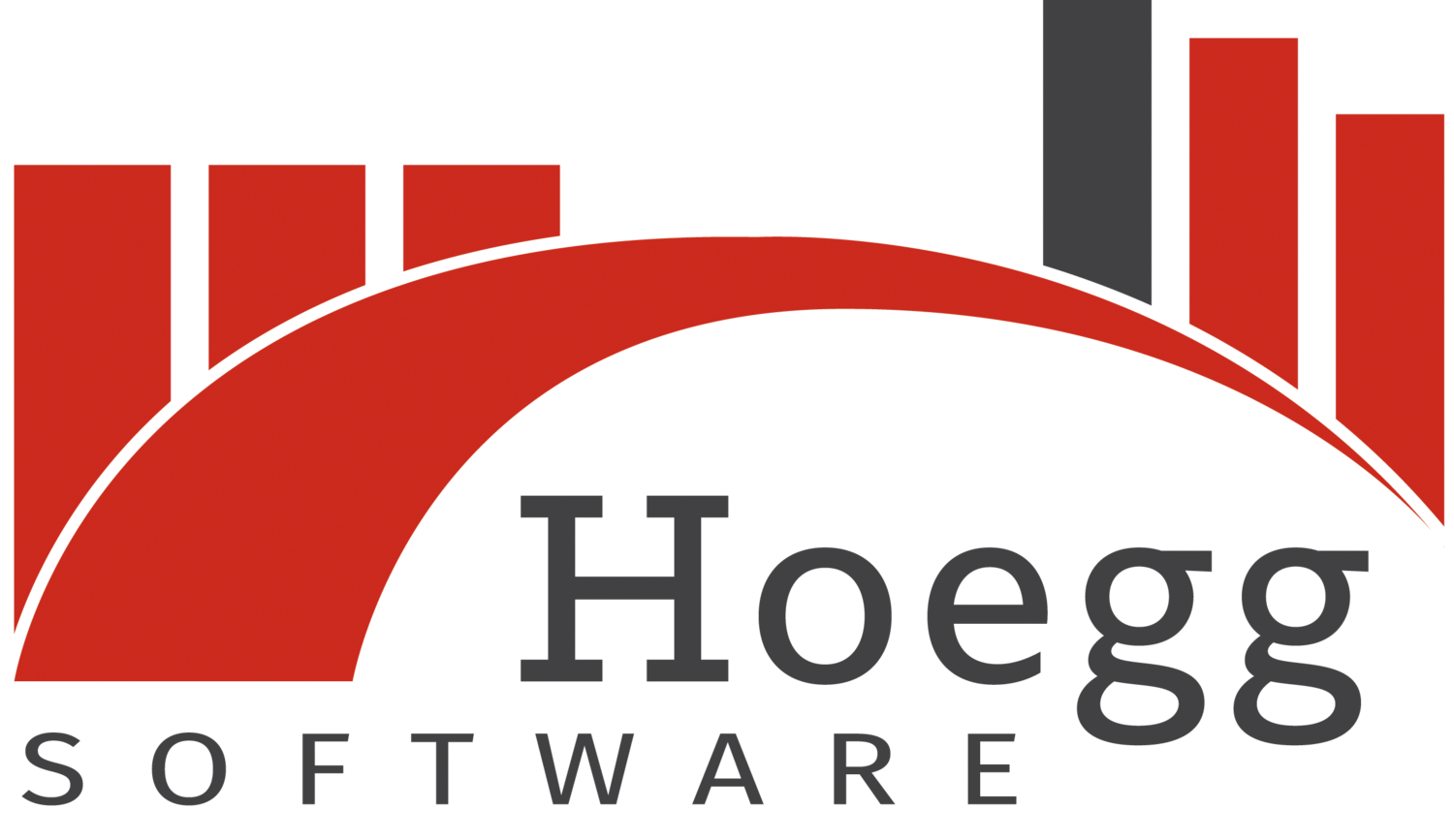 Hoegg Software