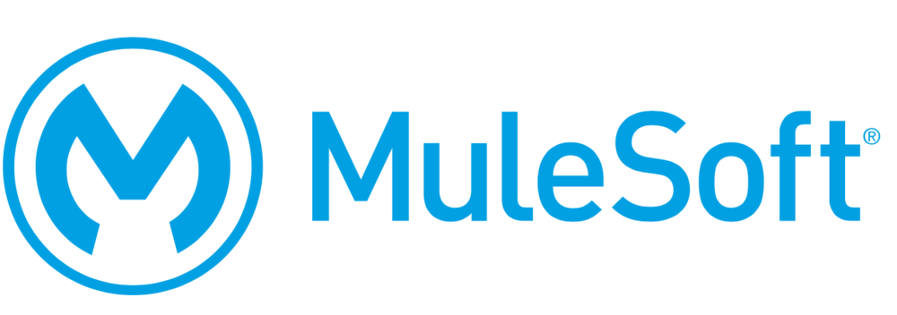 Mulesoft is leading worldwide in API-Led Connectivity and the development of Application Networks for enterprises large and small.  Hoegg Software is proud to offer Training and Implementation of Mulesoft's products.
