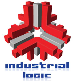 Industrial_Logic_Logo_high_resolution.jpg