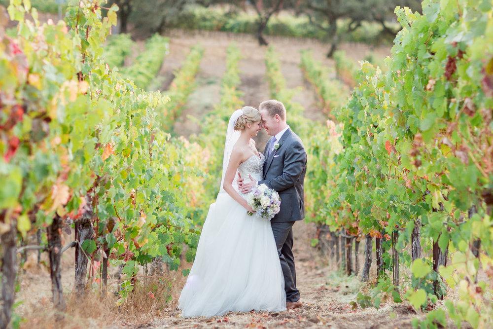 Wedding New Website-0032.jpg