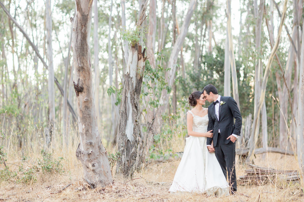 Wedding New Website-0038.jpg