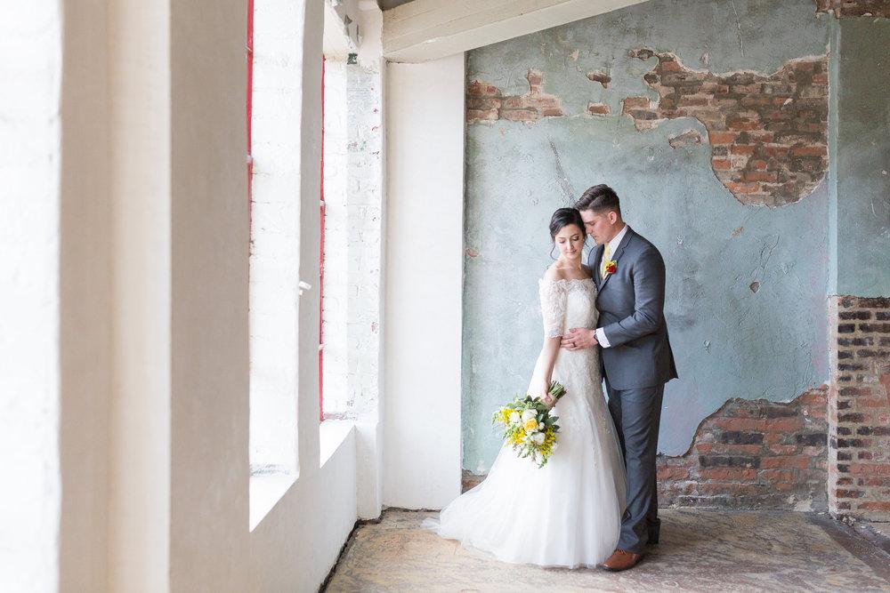 Wedding New Website-0042.jpg