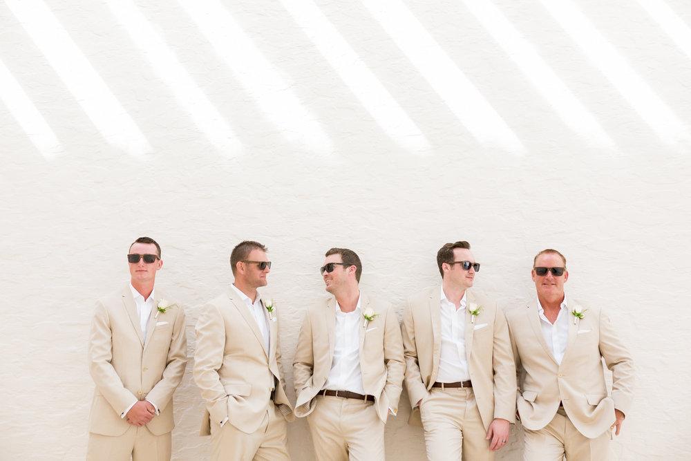 Wedding New Website-0052.jpg