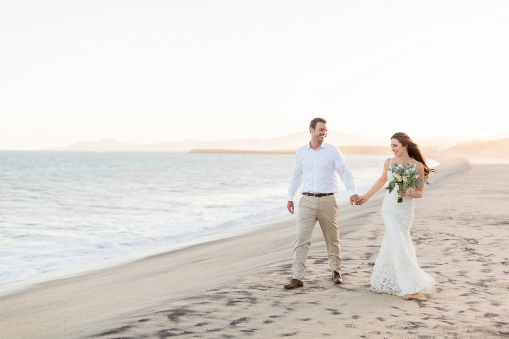 Wedding New Website-0054.jpg