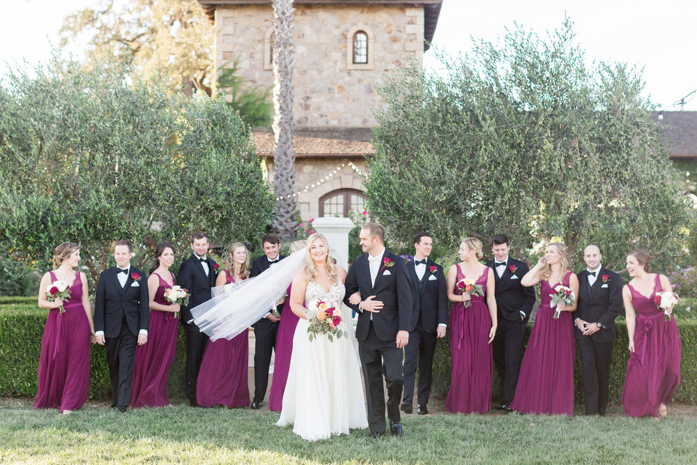 Wedding New Website-0090.jpg