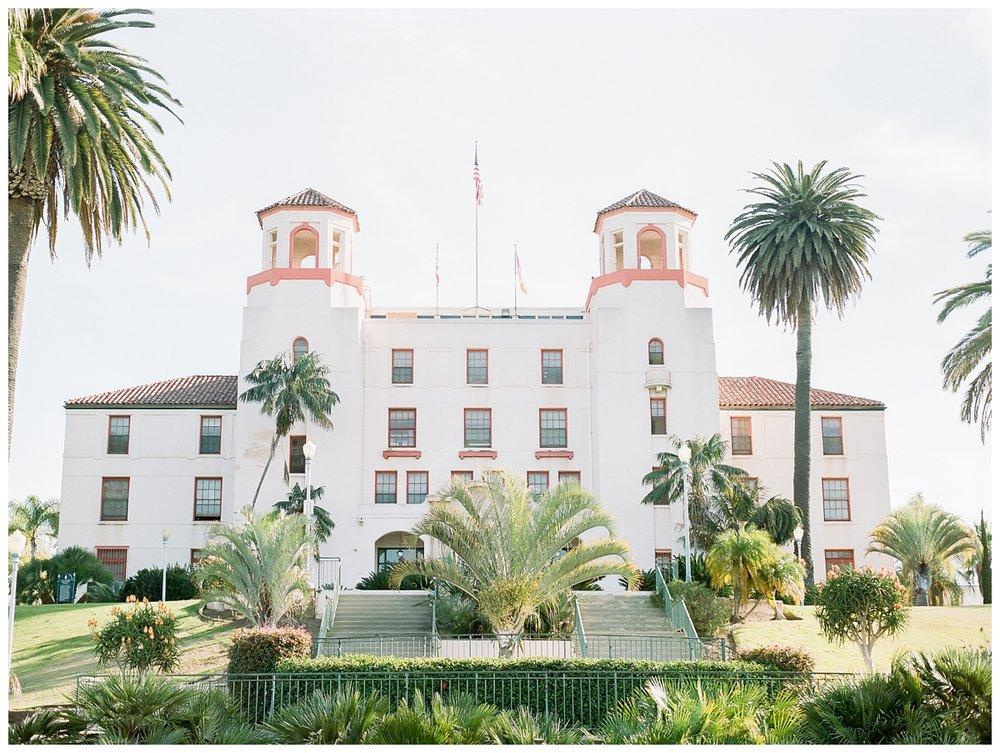 Fine Art Film photographers located in Chico California