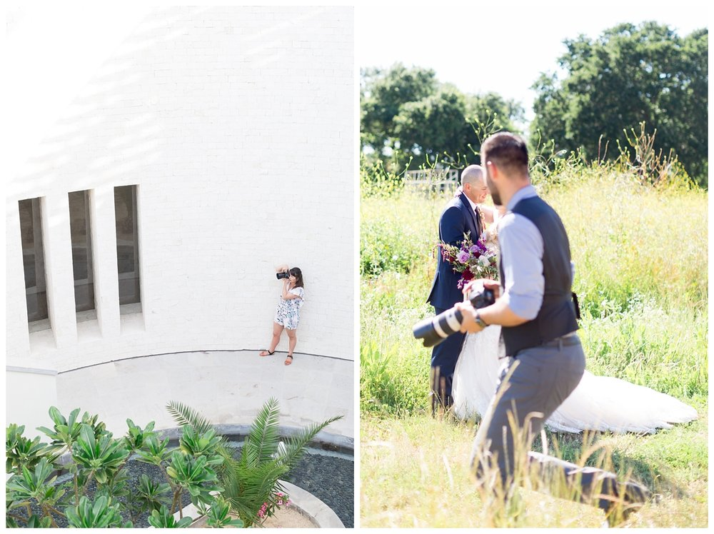 Destination Mexico wedding photographers from Northern California