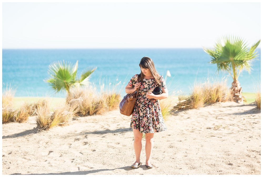 Destination beach Mexico Cabo wedding photographers