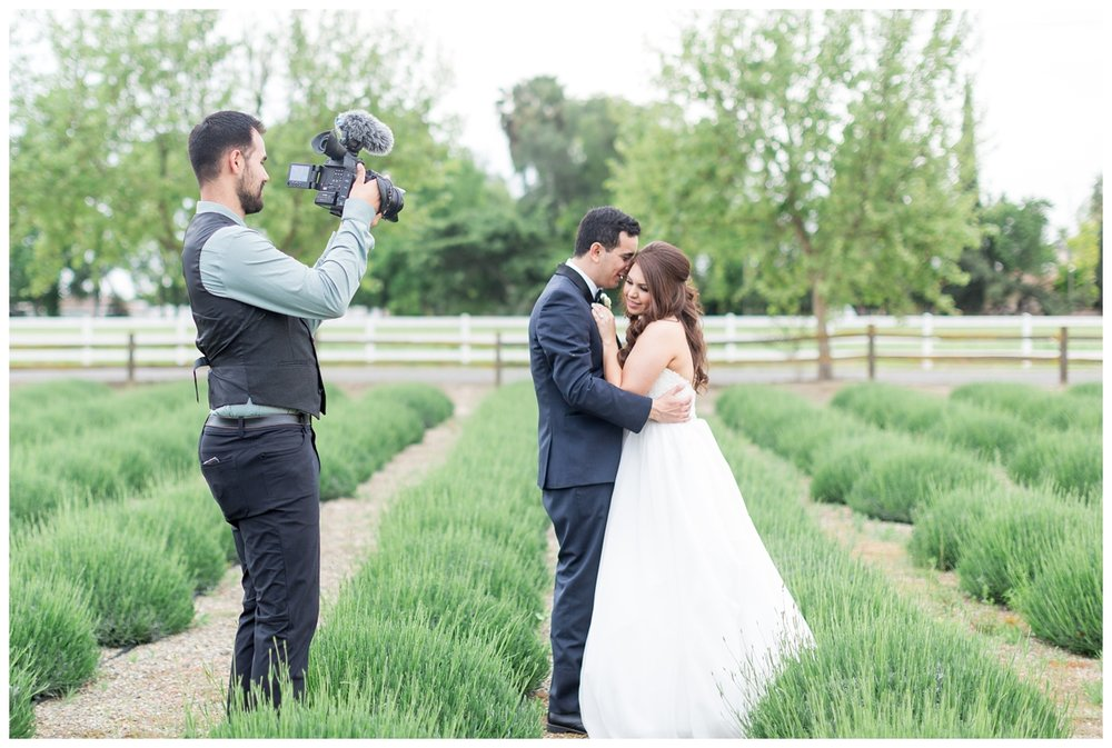 Sonoma Country wedding photographer and videographer who are a husband and wife team
