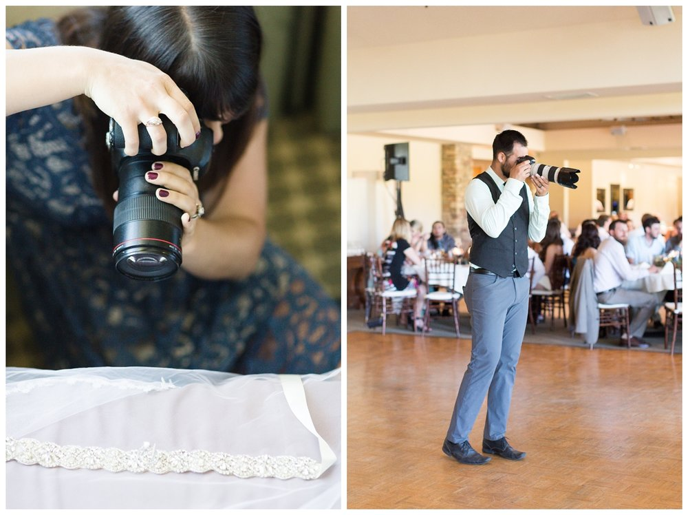 Lakeside Pavilion wedding photographer in Chico California