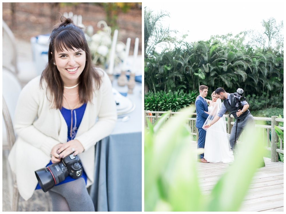 Fine Art film wedding photographers located in Northern California