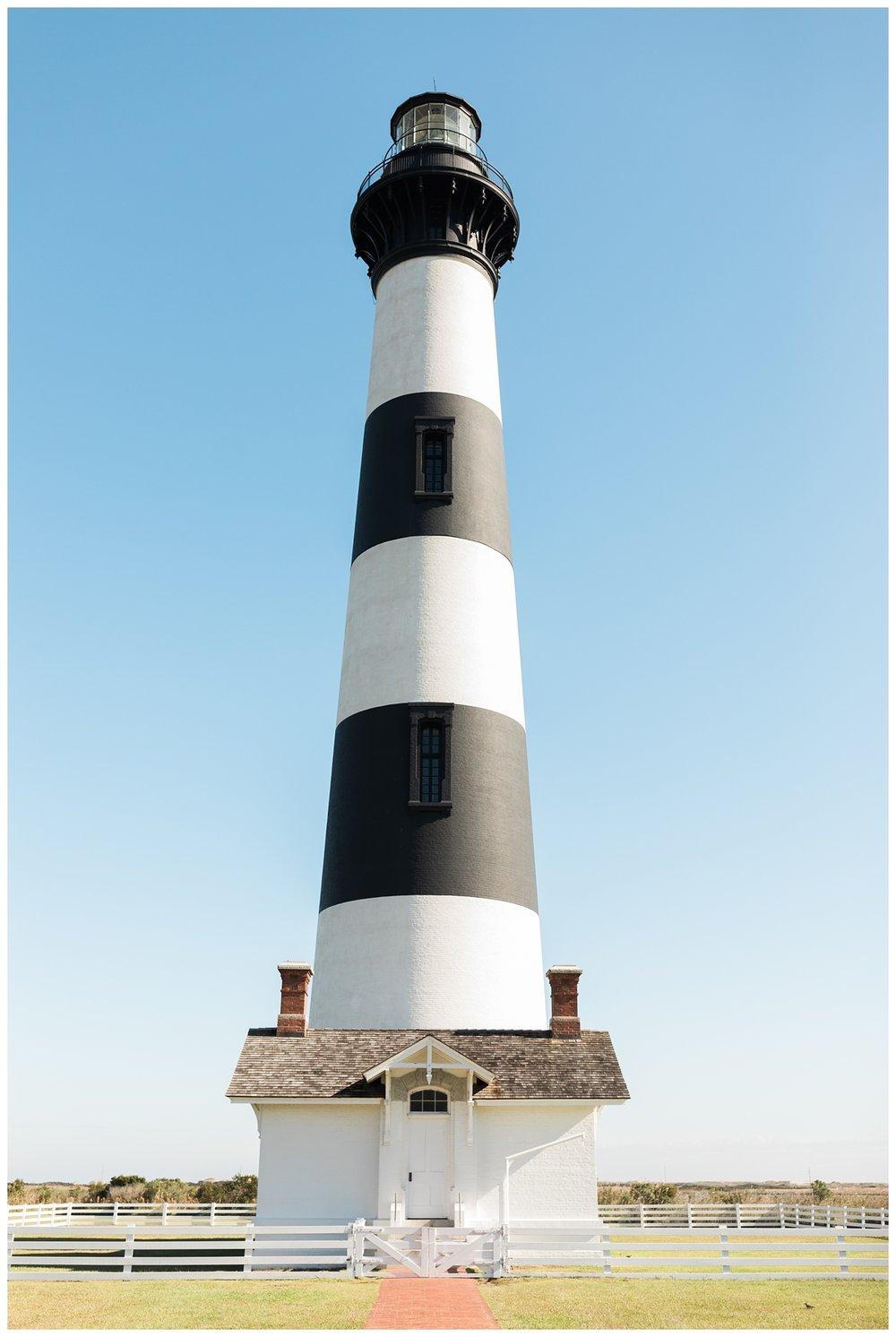Pursuit Retreat Outer Banks North Carolina
