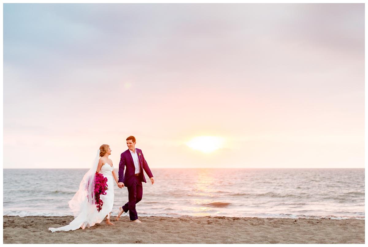 99032608bf Puerto Vallarta Destination Wedding Photographer - Zach&Tana