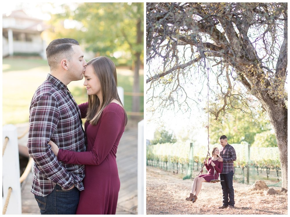 Auburn-Winery-Engagement-Photography_6506.jpg