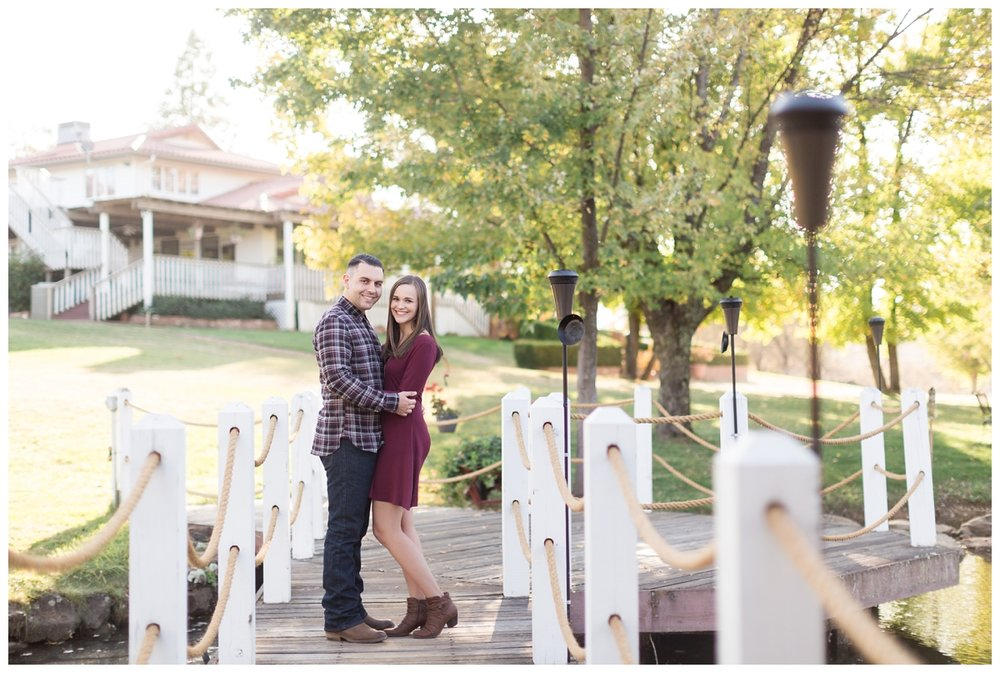 Auburn-Winery-Engagement-Photography_6505.jpg