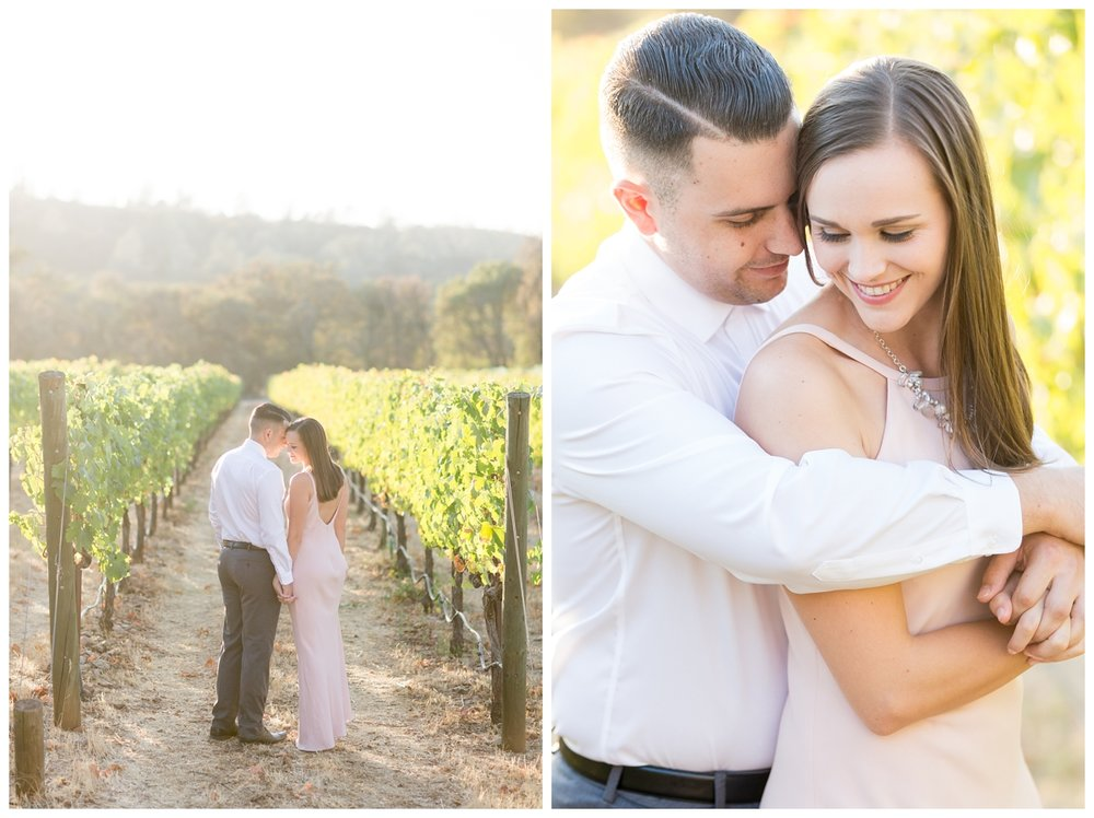 Auburn-Winery-Engagement-Photography_6520.jpg