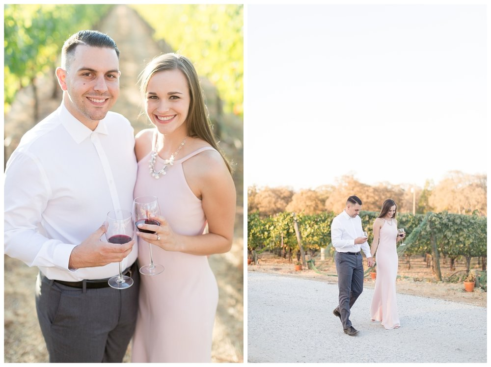 Auburn-Winery-Engagement-Photography_6536.jpg