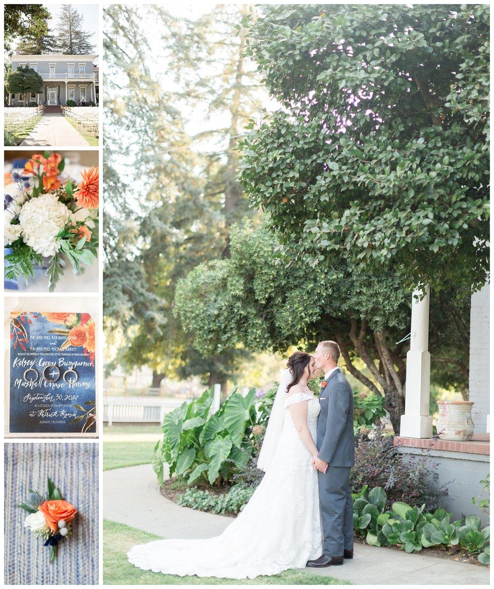 Patrick-Ranch-Wedding-Photographer_6499.jpg