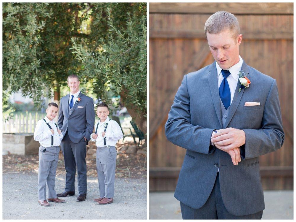 Patrick-Ranch-Wedding-Photographer_6443.jpg