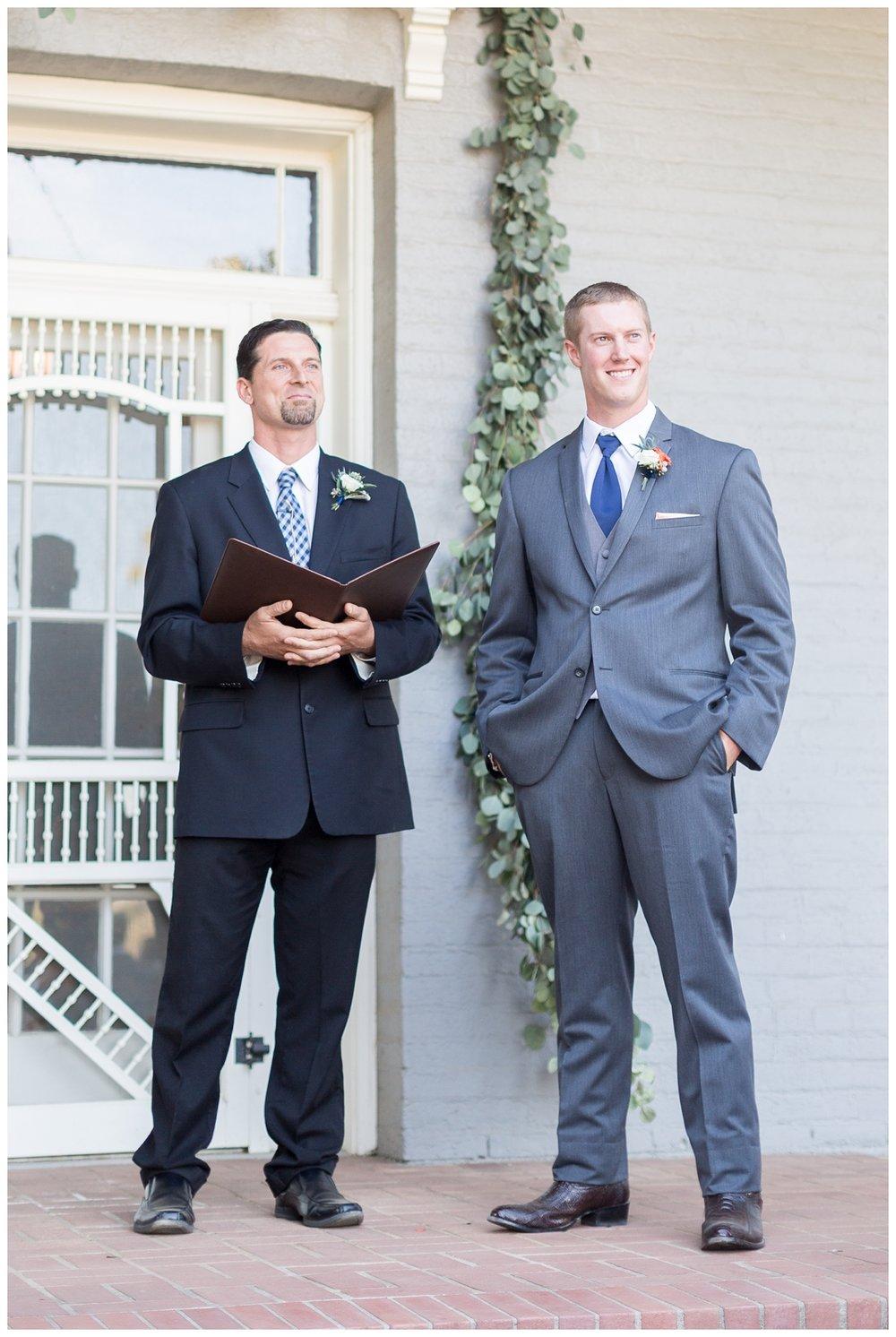 Patrick-Ranch-Wedding-Photographer_6457.jpg
