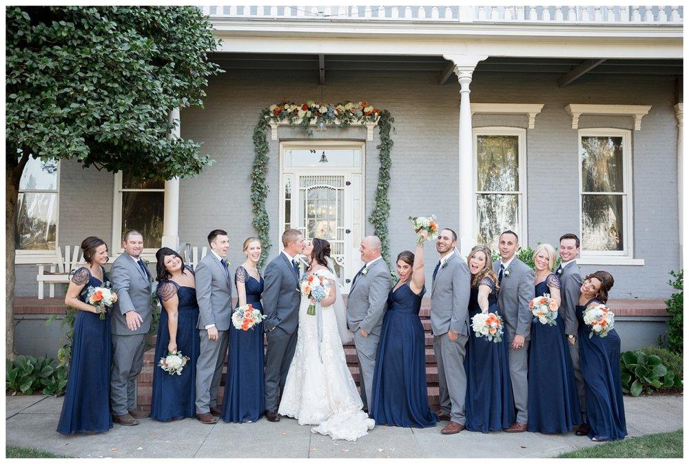 Patrick-Ranch-Wedding-Photographer_6467.jpg