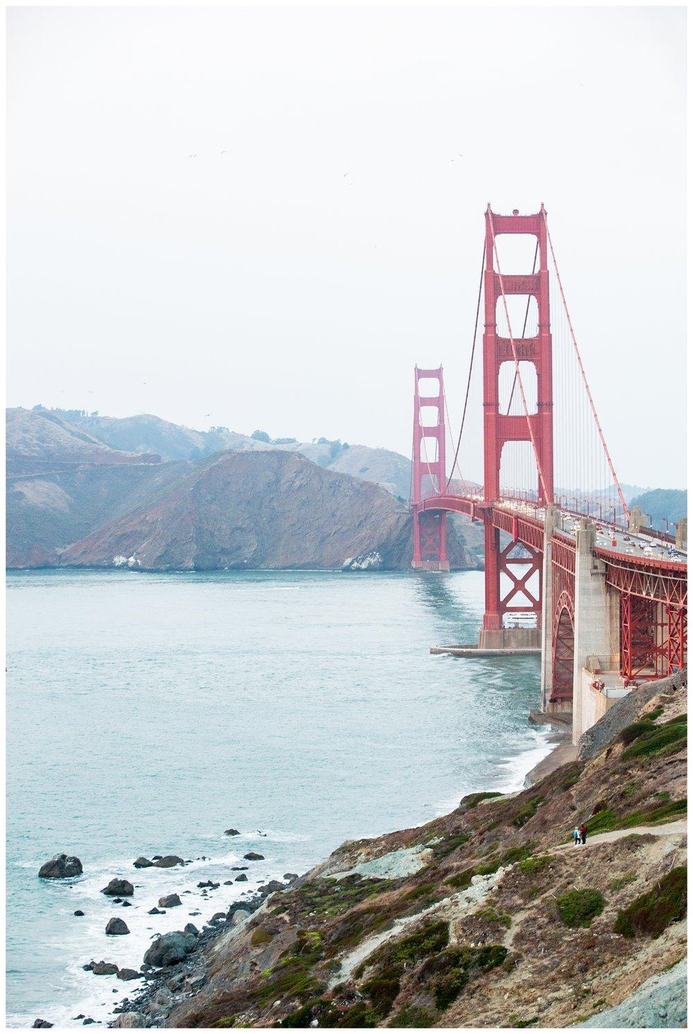Baker-Beach-San-Francisco-Engagement-Photos_6374.jpg