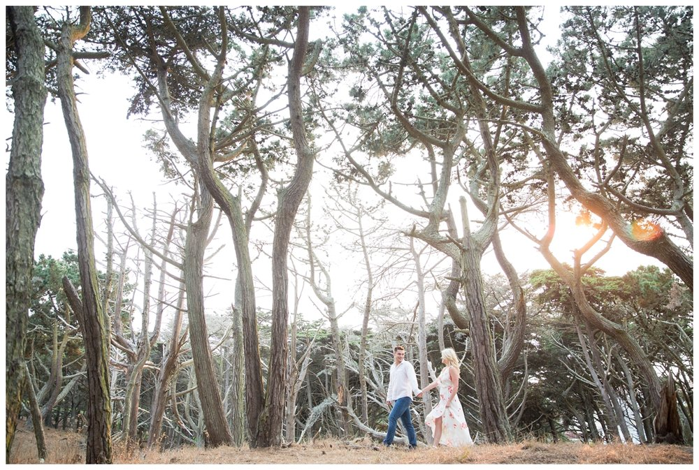 Baker-Beach-San-Francisco-Engagement-Photos_6382.jpg