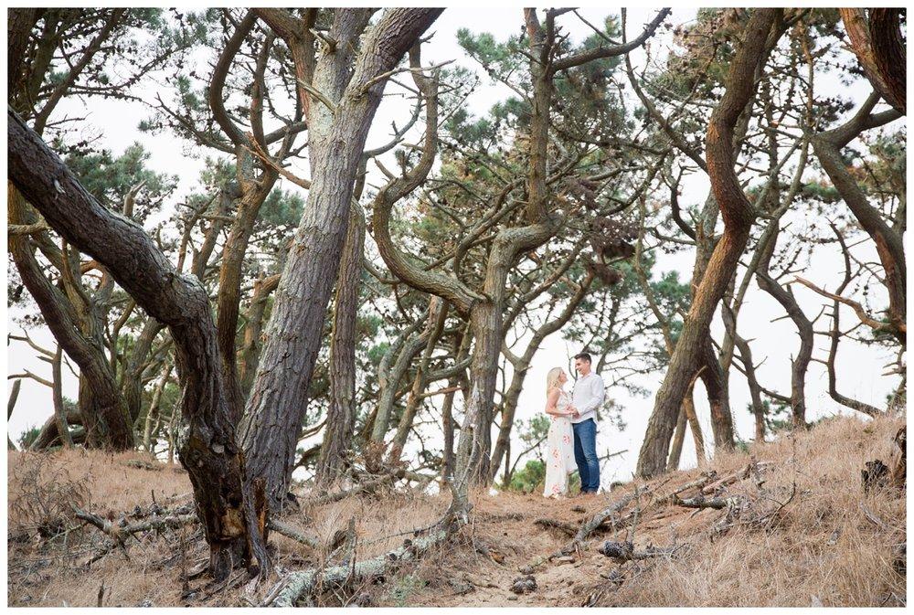 Baker-Beach-San-Francisco-Engagement-Photos_6424.jpg