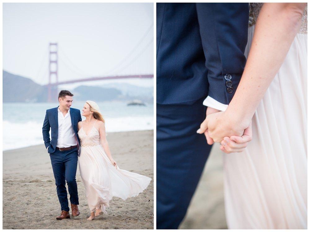 Baker-Beach-San-Francisco-Engagement-Photos_6408.jpg